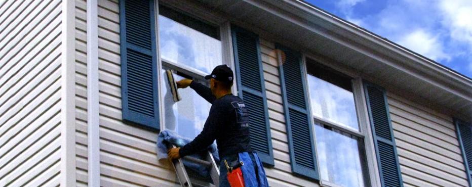 buy crystal window cleaner
